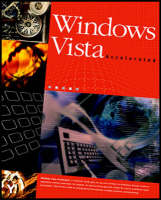 Windows Vista Accelerated by Guy Hart-Davis
