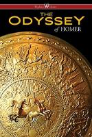 The Odyssey (Wisehouse Classics Edition) by Homer