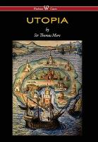 Utopia (Wisehouse Classics Edition) by Saint Thomas More