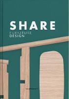 SHARE Furniture Design by Matt Porter