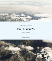Lodestars Anthology Pathways by Liz Schaffer