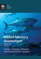 Global mercury assessment 2013 sources, emissions, releases and environmental transport by United Nations Environment Programme