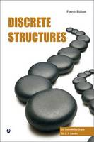 Discrete Structures by Satinder Bal Gupta