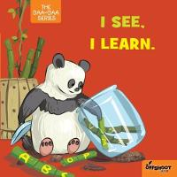 I See, I Learn by Offshoot