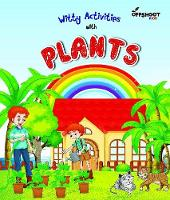 Witty Activities with Plants by Offshoot
