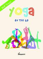 Yoga on the Go by Offshoot