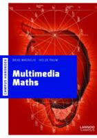Multimedia Maths by Bieke Masselis