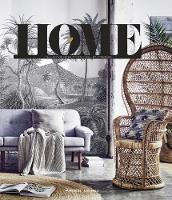 Home The Joy of Interior Styling by Vtwonen