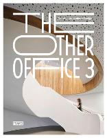 The Other Office 3 Creative Workplace Design by Lauren Grieco