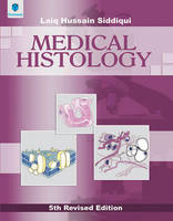 Medical Histology by