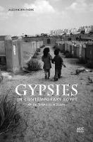 Gypsies in Contemporary Egypt On the Peripheries of Society by Alexandra Parrs