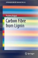 Carbon Fibre from Lignin by Dr. Pratima Bajpai