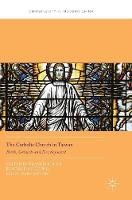 The Catholic Church in Taiwan Birth, Growth and Development by Francis H.K. So