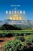 Raising the Dust Tracking Traditional Medicine in the South of Malawi by Theresa Jones