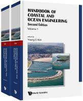 Handbook Of Coastal And Ocean Engineering (Expanded Edition) (In 2 Volumes) by Young C. Kim