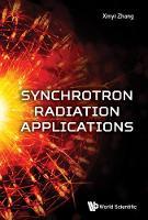 Synchrotron Radiation Applications by Xinyi (Fudan Univ, China) Zhang