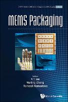 Mems Packaging by Yung-cheng (Univ Of Colorado, Boulder, Usa) Lee