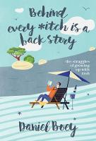Behind Every Itch is a Back Story The Struggles of Growing Up With Rash by Daniel Boey
