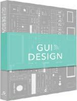 G.u.i Graphical User Interface Design by SendPoints
