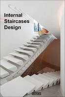 Internal Staircases Design by Li Aihong