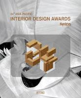 24th Asia-Pacific Interior Design Awards by Li Aihong