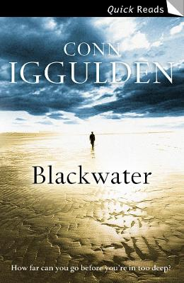 Blackwater by Conn Iggulden