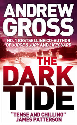 The Dark Tide by Andrew Gross