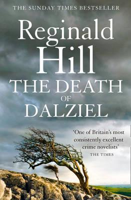 The Death of Dalziel by Reginald Hill
