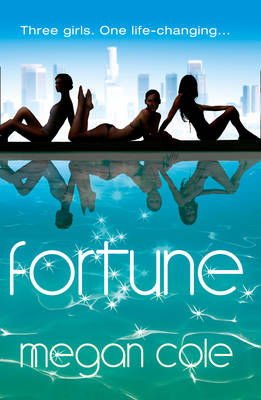 Fortune by Megan Cole