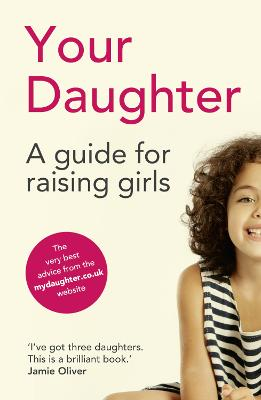 Your Daughter by Girls' School Association