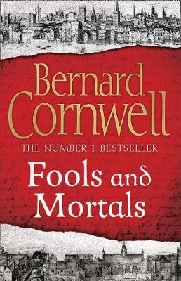 Cornwell bernard ebook by agincourt