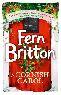 A Cornish Carol A Short Story by Fern Britton