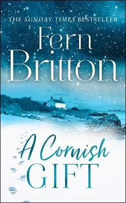 Cover for A Cornish Gift by Fern Britton