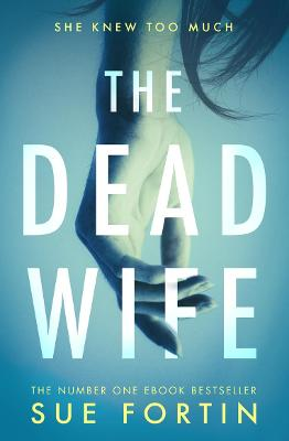 The Dead Wife