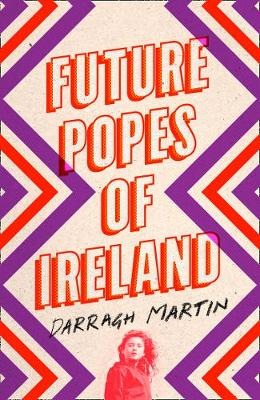 Future Popes of Ireland
