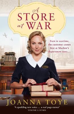 A Store at War