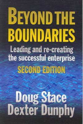 Beyond the Boundaries by Doug Stace, Dexter Dunphy