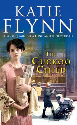 Cuckoo Child by Katie Flynn
