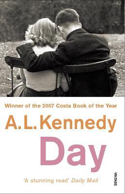 Day by A L Kennedy