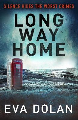 Long Way Home by Eva Dolan