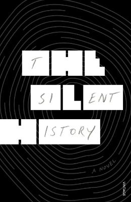 The Silent History by Eli Horowitz, Matthew Derby, Kevin Moffett