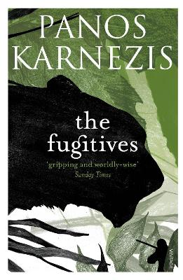 The Fugitives by Panos Karnezis