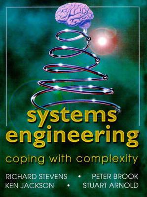 System Engineering by Dennis G. Stevens