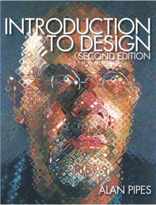 Introduction to Design by Alan Pipes, Inc LKP