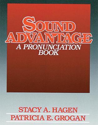 Audiocassettes (4) by Stacy A. Hagen, Patricia E. Grogan