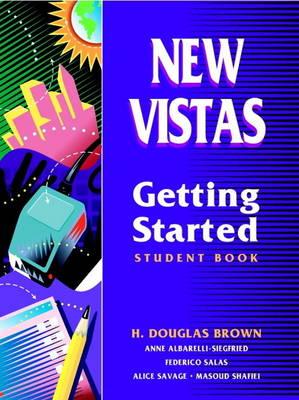 Audio Program by H. Douglas Brown