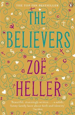 The Believers by Zoe Heller