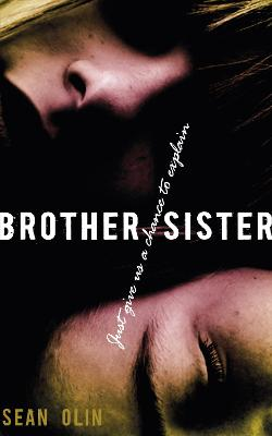 Brother - Sister by Sean Olin
