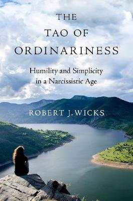 The Tao of Ordinariness