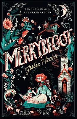 The Merrybegot